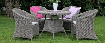 niemi vietnam outdoor furniture