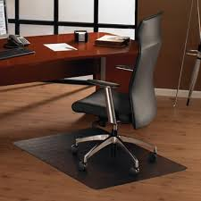office mats for chairs. Plastic Office Floor Chair Mats For Chairs