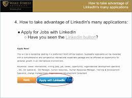 Resume Builder Linkedin Awesome Linkedin Resume Builder Unique 40 Resume And Linkedin Profile