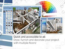 home design 3d on the app