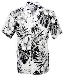 <b>Clothes</b> Mens Shirts   <b>Aloha shirt</b>, <b>Aloha shirt men</b>, Mens shirts