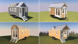 Build Underground Home 4 New 3d Tiny House Tour Videos