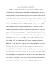 american history dbq dbq essay westward expansion was promoted 2 pages american history ww2 hitler essay