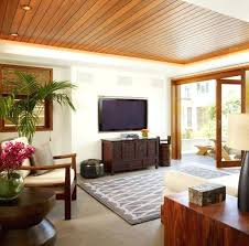 ceiling ideas for living room stunning wood ceiling design ideas to e up your living room