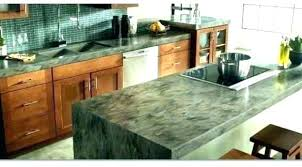 replace kitchen counter how to change kitchen with replacing kitchen counter how to replace kitchen extraordinary