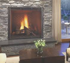 what is a direct vent fireplace. Wonderful Direct Vent Fireplace With Additional Cool Room Design Ideas Lovely What Is A