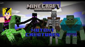 Mods For Minecraft Pe 12.3 ...