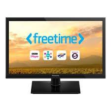 panasonic tv 24 inch. panasonic tx24ds500b 24 inch smart wi-fi built-in hd ready 720p led tv tv