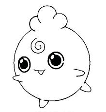 Immagini Minions Da Disegnare Playingwithfirekitchen Com