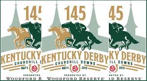 2019 Kentucky Derby Lineup Odds Predictions After Omaha