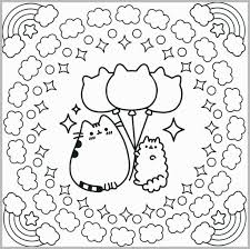 Coloring Pages New Free Printable Funny Coloring Pages For Kids