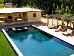 pool patio ideas. Backyard Pool Patio Ideas