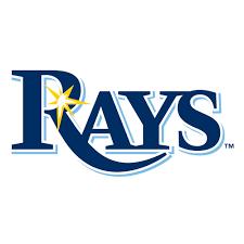 Tampa Bay Rays Depth Chart Espn