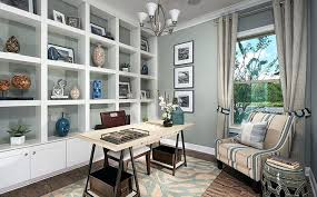 crate and barrel home office. Contemporary Home Crate And Barrel Home Office Elegant Traditional With Builtin  Bookshelf U Crown Molding Intended Crate And Barrel Home Office S