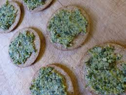 Green Kitchen Stories Cookbook Flicking The Vs New Breakfast Ideas Wanted Or Can Old Oatcakes