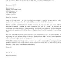Prosecutor Cover Letter Yralaska Com