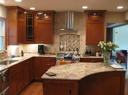 small portable kitchen island. Kitchen Islands Aisle Table Island Designs For Small Kitchens Metal On Wheels Portable