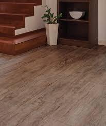 true grout vinyl tile plank