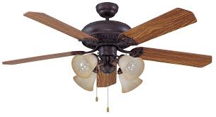ceiling fans with four lights. Exellent Four Lighting Wooden Ceiling Fan Design With Light Kits Ideas For Bedroom  Decoration Plus White Bedding To Brighten Up Your Fans Living Room Stand Lamp Table  Intended Four Lights