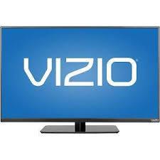 vizio tv 42 inch. vizio 60-inch smart tv tv 42 inch