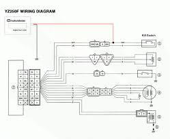 motorcycle kill switch wiring diagram wiring diagram news \u2022 Kill Switch Wiring Diagram newest motorcycle kill switch wiring diagram mm yamaha yz250f wiring rh ansals info magneto kill switch wiring diagram motorcycle kill switch wiring