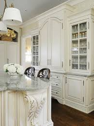 kitchen furniture cabinets. Kitchens With Furniture-Style Cabinets Kitchen Furniture Cabinets E