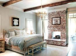 white washed fireplaces white wash fireplace whitewashed brick fireplace images of whitewashed fireplaces whitewashed brick fireplace