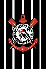 Sport Club Corinthians Paulista (São Paulo-SP) | Papel de parede corinthians,  Fotos do corinthians, Simbolo do corinthians