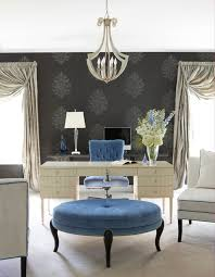 elegant home office. Elegant Home Office: 20 Functional And Sophisticated Design Ideas Office R