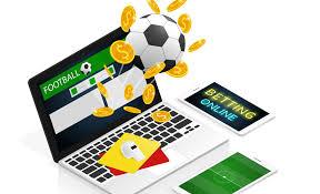 sport betting – States Online Casino