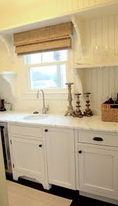 white bathroom cabinets with bronze hardware. 641ef19f7254.png white bathroom cabinets with bronze hardware r