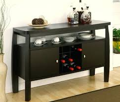 wine rack console table. Console Table With Shelves Storage Wine Rack Hudson Gloss Glass