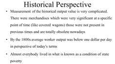one body paragraph essay effect