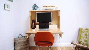 fold up wall tables small fold up desk new how to fold up wall desk crafted