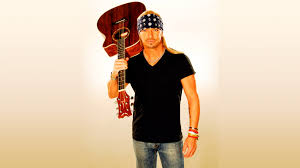Oc Inlet Parking Lot Seating Chart Bret Michaels At Oc Inlet Parking Lot On 5 May 2018 Ticket