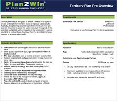 business plan ppt sample how do you make a business plan powerpoint presentation