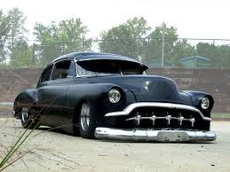 49 chevy fleetline , low and aggressive | cars and motorcycles ...