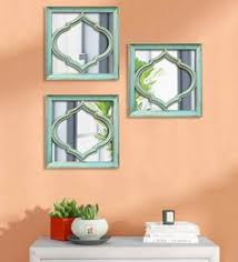 Mirror Online: Buy Designer, <b>Bathroom Mirrors</b> starts from Rs.749 ...