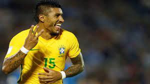 النصر لم يتفاوض مع باولينيو : صحافة الجديد اخبار عربية