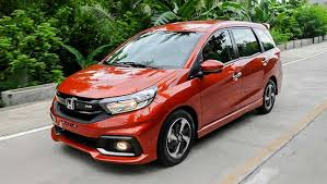 2018 honda mobilio philippines. delighful philippines the honda mobilio refresh and new rs variant is now in ph  top gear ph in 2018 honda mobilio philippines a