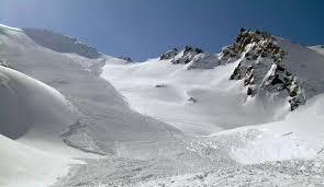 Avalanche dans les Alpes: 4 morts, une enquête pour homicides involontaires ouverte