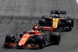 2018 mclaren f1 car. beautiful car mclaren renault f1 to 2018 mclaren f1 car