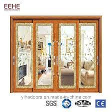 soundproof pocket door aluminium soundproof sliding door standard of glass soundproof sliding doors malaysia soundproof interior sliding doors