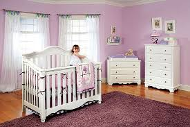 Renovate your modern home design with Fabulous Great cheap baby bedroom furniture sets and make it great with Great cheap baby bedroom furniture sets for modern home and interior design