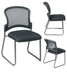 office chair without wheels. Office Chair No Armrests Desk Without Wheels Simple Gorgeous Chairs C