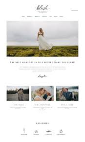 Photography Web Designer 10 Best Example Squarespace Websites Photographer Edition