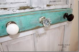 Glass Door Knob Coat Rack Simple Old Door Coat Rack Door Wall Art French Door Coat Rack Turn An Old