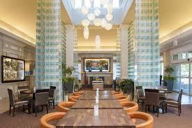 hotel hilton garden inn plymouth