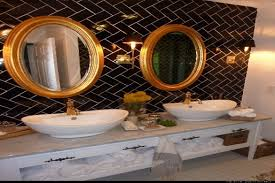 NJ Kitchens And Baths  Bathroom Remodel  Morristown NJ - Bathroom remodel new jersey