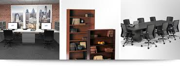 office styles. We Offer Short Or Long Term Office Furniture Rentals In A Variety Of Styles And Finishes.